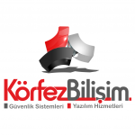 ilker04's picture